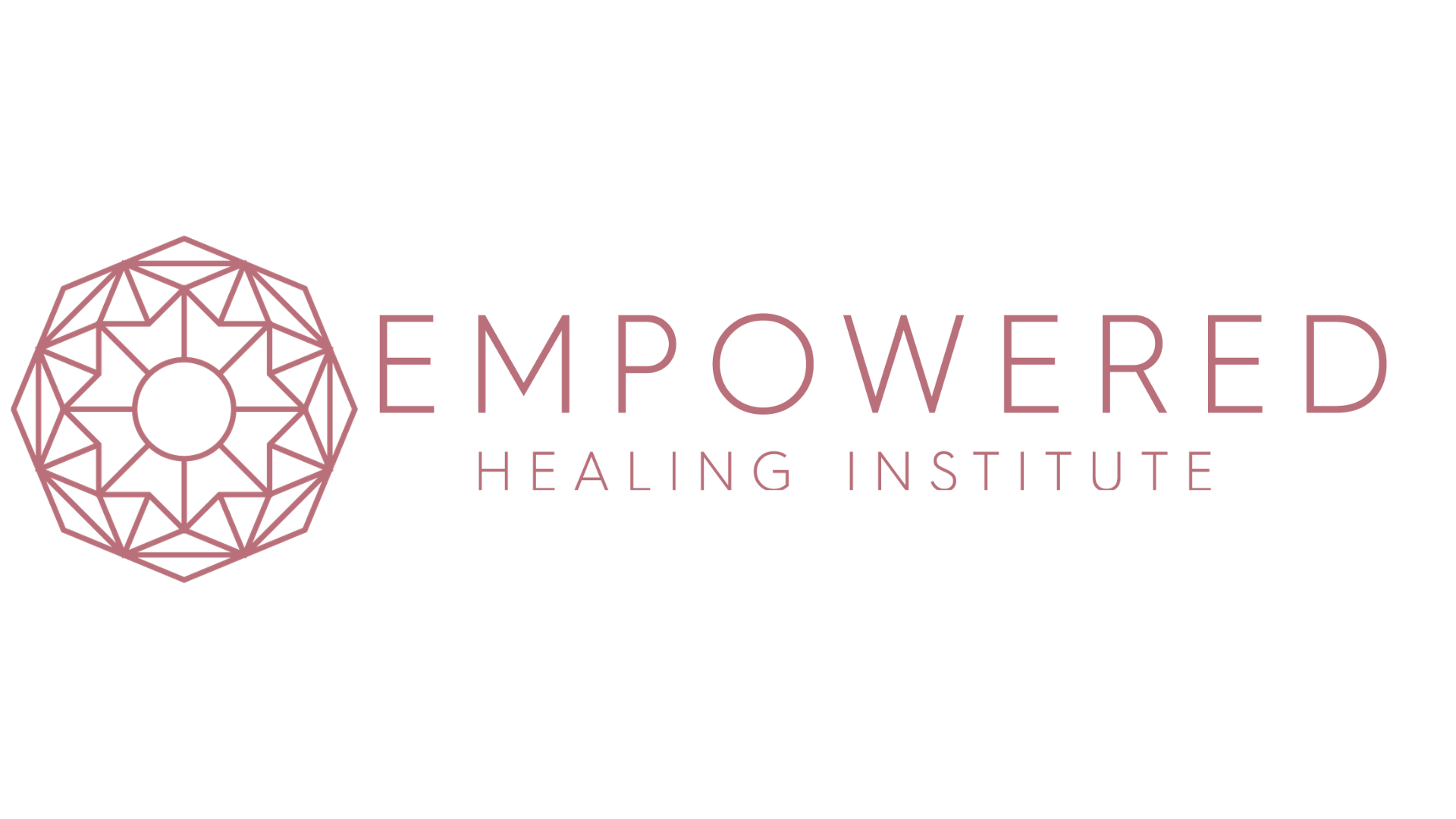 Empowered Healing Institute